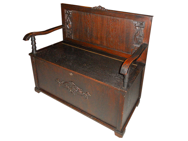 english antiques antiquit ten. Black Bedroom Furniture Sets. Home Design Ideas